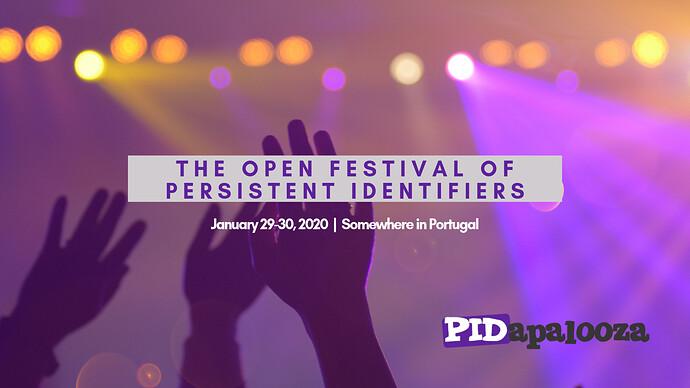PIDa-2020-slide